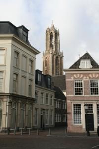labri Utrecht