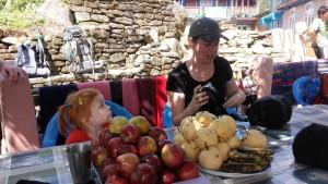 maya-appeltjes